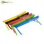 ROCKBROS Mountain Bike Chain Stay Road Care Posted Frame Protector Cycling