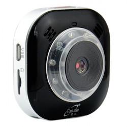 Relee WiFi Wearable Smart Kameror Cloud Kameror Sportkamera Mini DV
