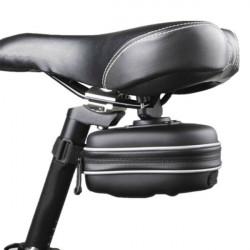 Roswheel Waterproof Mountain Bicycle Saddle Bag Bike Tail Rear Bag