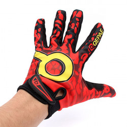 Winter Bicycle Bike Cykling Skiing Full Finger Gloves