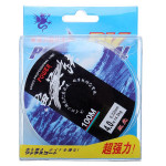 100M Fishing Line Nylon Fishing Line Fishing Tackle Size Optional Fishing