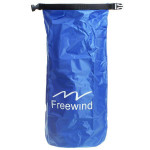 10 Litre Outdoor Sports Waterproof Dry Floating Bag