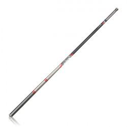 3.6-7.2M Carbon hand fishing rod super hard ultra light fishing pole