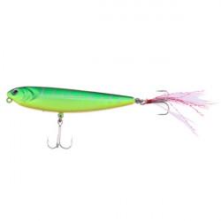 80mm/8g Fishing Lure Pencil Lure Hooks Crank Baits Hard Lure Bait