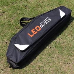 Fiskestang Taske Opbevaring Case Boxes 3 Lag Holder Tackles