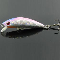 Minnows Deep Diver Hard Fishing Lures LURE Bass/Cutter fish Baits