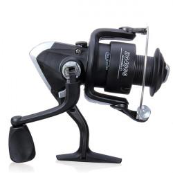 Spinning Fishing Reel Gear Ratio 5.5:1 3Ball Bearing HG Brand