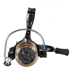 Spinning Reel LJ2000 Angel-Rolle 5.2:1 Fishing Rods Reel