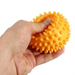 6cm10cm Spiky Point Massage Ball Stress Relief Massage Ball