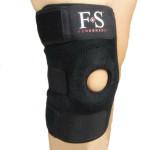Adjustable Leggings Knee Pad Patellar Stability Knee Pad Fitness & Body Building
