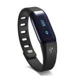 Bluetooth Smart WristWatch Sport Watch for iPhone Android Smartphone Fitness & Body Building