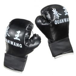 Boxhandschuhe Ideal für Fitness Körperkultur