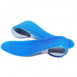 Cellular Insole Health Shoes Pads Sports Shoes Insole