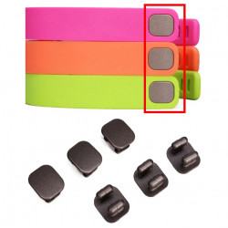 Clasp Replacement Clasp for Fitbit Flex Wireless Wristband Bracelet