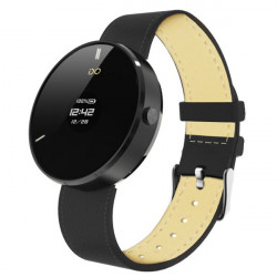 IDO ONE Pro Bluetooth Smart Watch Armband Fitness Sports Armbandsur