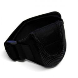 Pedometer Arm Beutel Schrittzähler MP3 MP4 Arm Hülsen Beutel