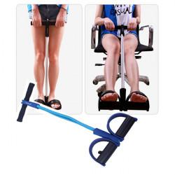 Povit Yoga Foot Tension Rally Plastic Slim Legs Equipment Rally