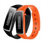 Sport Bluetooth Smart Armband Sport Armband Uhr Pedometer Fitness &  Sportgeräte