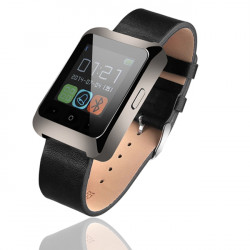 Sport U Sport Watch Bluetooth Smart Wrist Sports Phone Watch