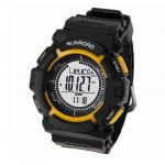 Sportklocka Multifunktions Vandring Camping Armbandsur FR820A Fitness & Träningsutrustning