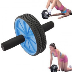Sports Abdominal Training Wheel Fitness Roller