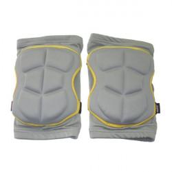 Sports Soft Kneepad Roller Skating Skiing Protective Knee Pads
