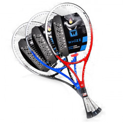 Tennis Racket Sports Tennis Rackets Racquet Outdoor Activity