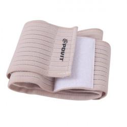 Winding Bandage Arm Winding Skydds Bandage