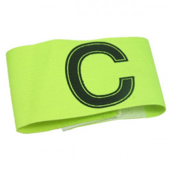World Cup Football Captain Sports Armband Fans Souvenir
