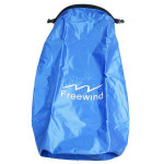 20L Outdoor Waterproof Dry Floating Bag for Fishing Surfing Camping Water Sports