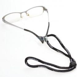 Adjustable Anti Skid Eyeglasses Neck Cord Glasses Strap