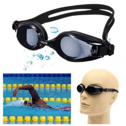Anti-fog Myopia Swimming Goggles -2.0 to -8.00 Swimming Glasses
