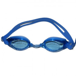 Anti-fog Waterproof Swimming Goggles Swimming Glasses For Adults