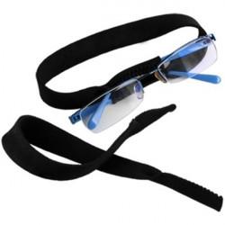 Blokeringsfri Briller Strap Solbriller Briller Sports Retainer