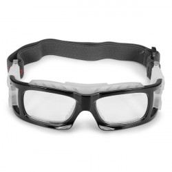 Basketball Briller Sports Eyewear Eye Værnemidler