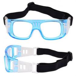 Basketball Fodbold Sport Protective Eyewear Goggles Eye Sikkerhedsbriller