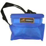 Big Size Swimming Bags Waterproof Bags Waterproof Waist Bags Water Sports