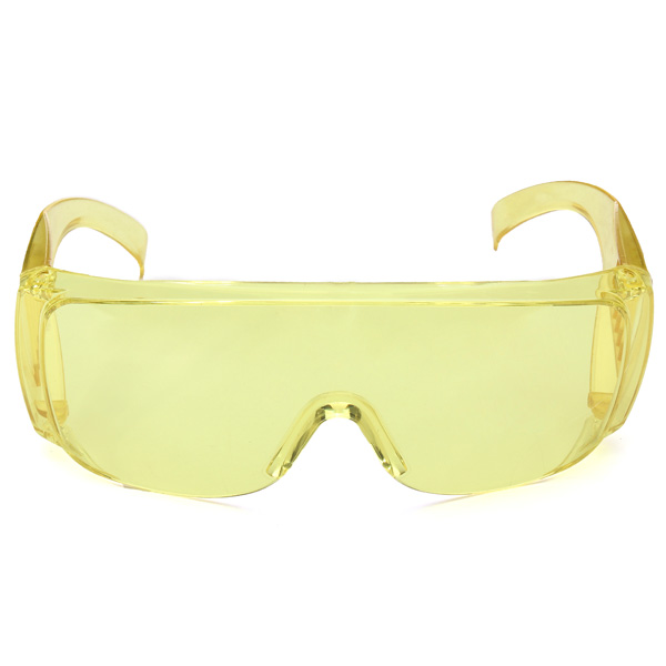 Bike Bicycle Dust Wind Windproof Protective Safety Glasses Goggles Sunglasses