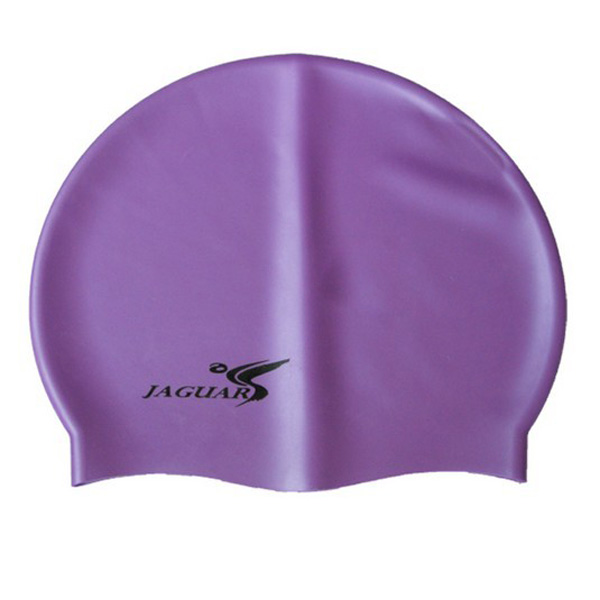 (Buy One and Get One Free)Swimming Cap + Nose Clip Water Sports