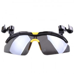 Cycling Golf Sports Polarized Sunglasses Glasses