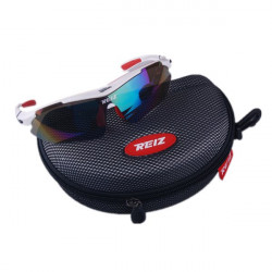 Cycling Outdoor Hiking Polarized Sunglasses Glasses Suit