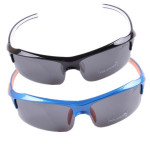 Cycling Outdoor Sports Polarized Sunglasses Glasses Sunglasses