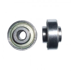 Drift Ssangyong Skateboard Bearing