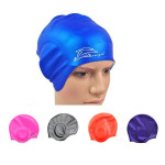 Earmuffs Swimming Caps Ear Protection Swimming Caps Water Sports