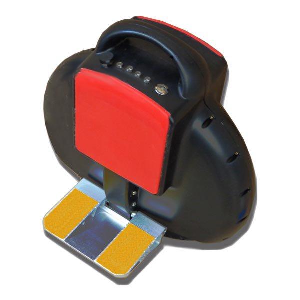 Elektro Einrad Anti Rutsch Matten Anti Rutsch Stickers Zubehör Outdoor Erholung