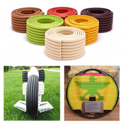 Electric Unicycle Bumper Strip Protective Strip Accessories
