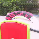 Elektro Einrad Einrad Griff Gurtband Wrap Zubehör Outdoor Erholung