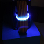 Electric Unicycle Scooter Handle Light Bars Light Strips Accessories Outdoor Recreation