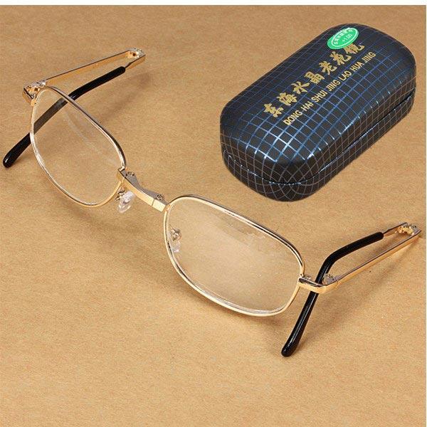 Folding Læsning Briller Læsning Glasses Læsning Briller Solbriller