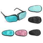 Briller Patch Vision Protection Behandling Amblyopi Solbriller